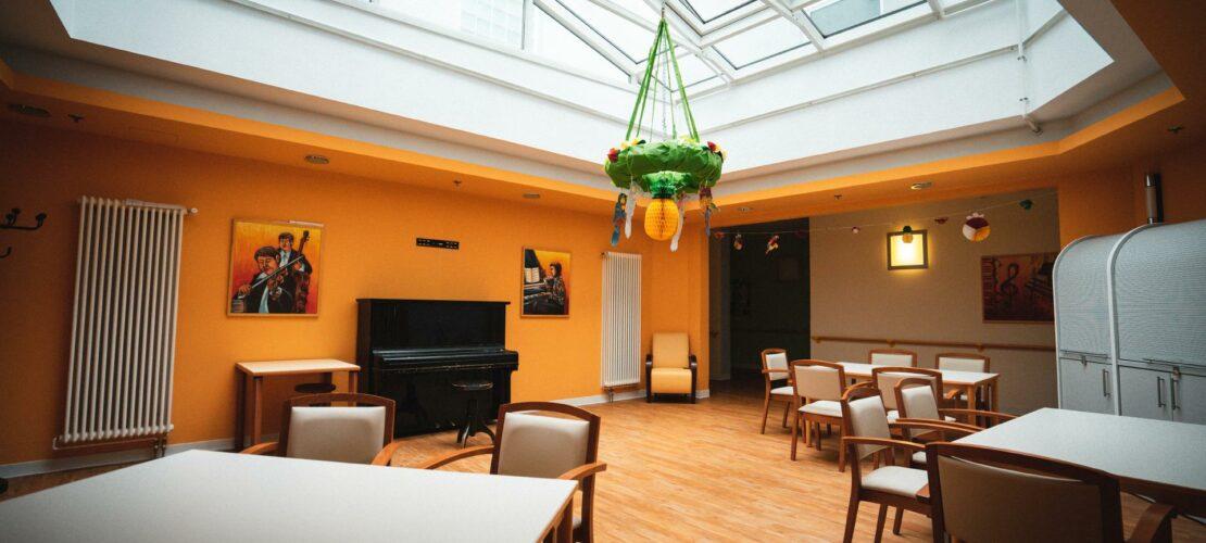 Atrium_-Haus-innen-KATHARINENHOF-Am-Dorfanger47-1