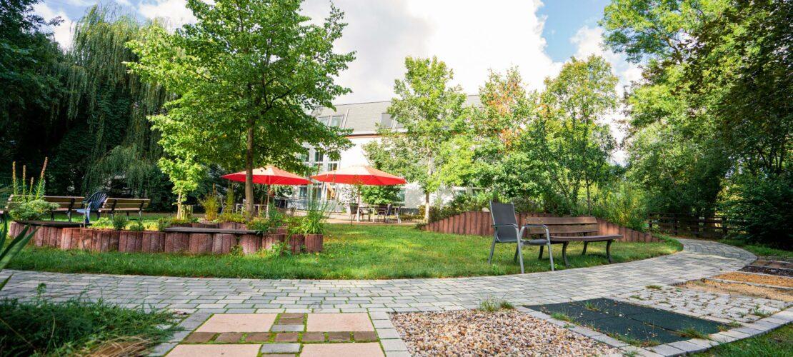 Garten-KATHARINENHOF-Am-Dorfanger3-1