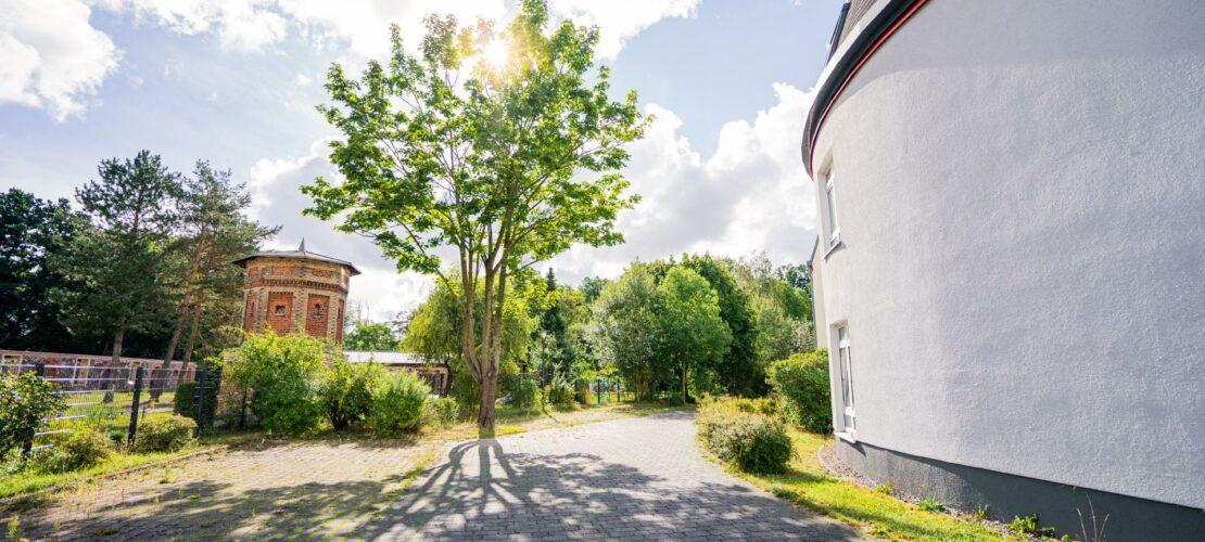 Garten_Haus-KATHARINENHOF-Am-Dorfanger39-2