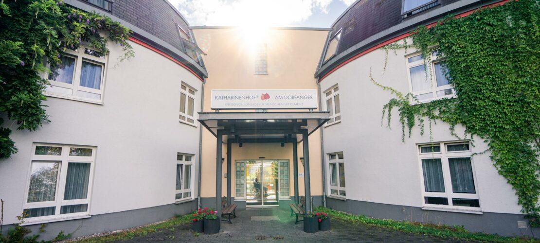 Haus-KATHARINENHOF-Am-Dorfanger42-3