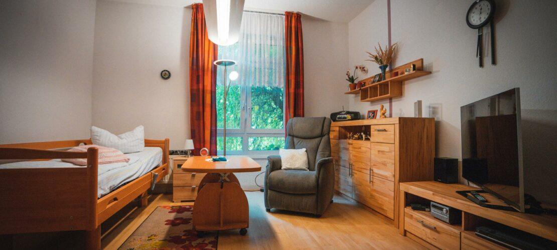 Haus-_Zimmer-KATHARINENHOF-Am-Dorfanger57-1