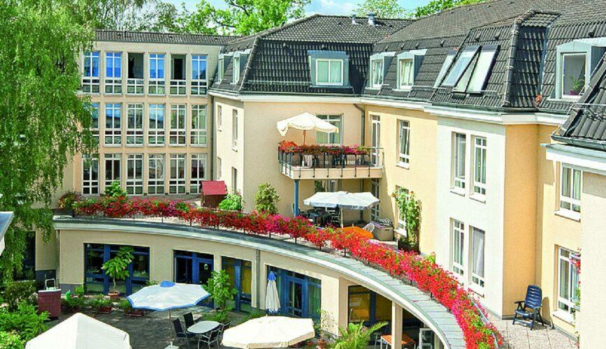 Im-Schlossgarten_072