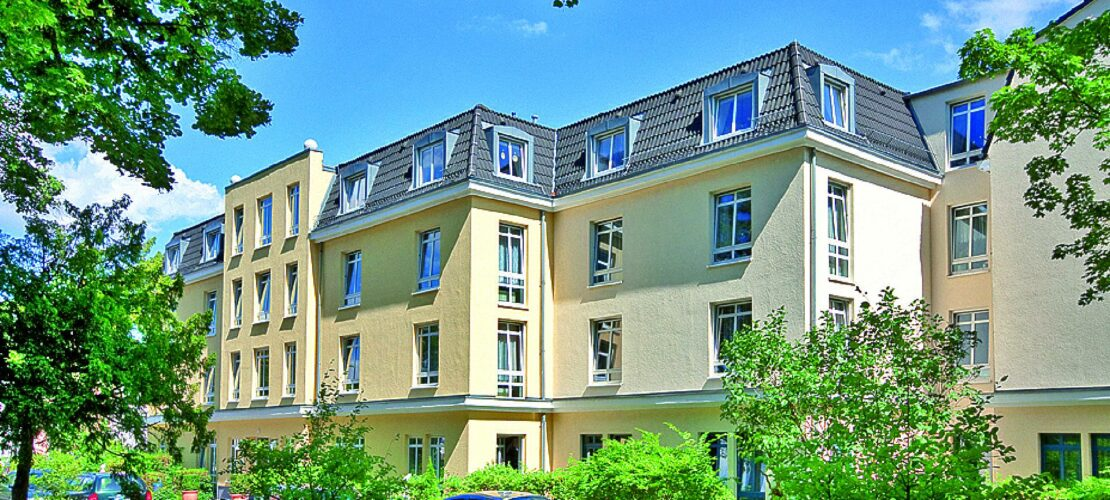 Im-Schlossgarten_147