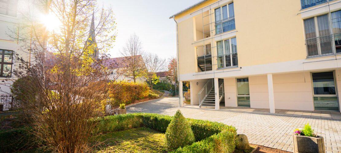 KATHARINENHOF-Am-Schloss36
