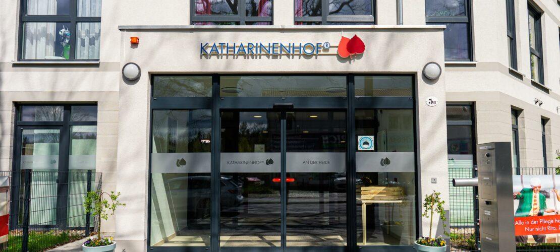 KATHARINENHOF-An-der-Heide15