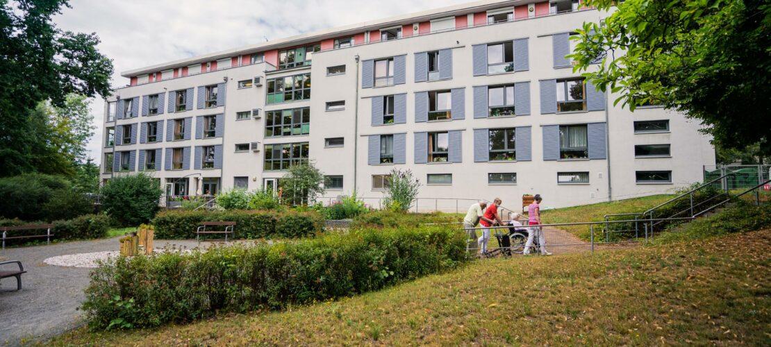KATHARINENHOF-Haus-Auensee40
