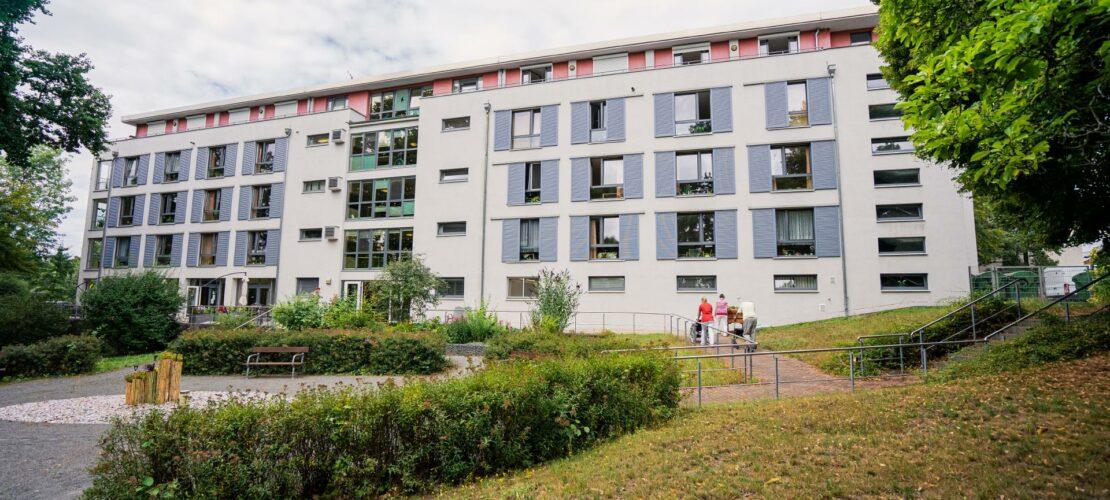 KATHARINENHOF-Haus-Auensee41