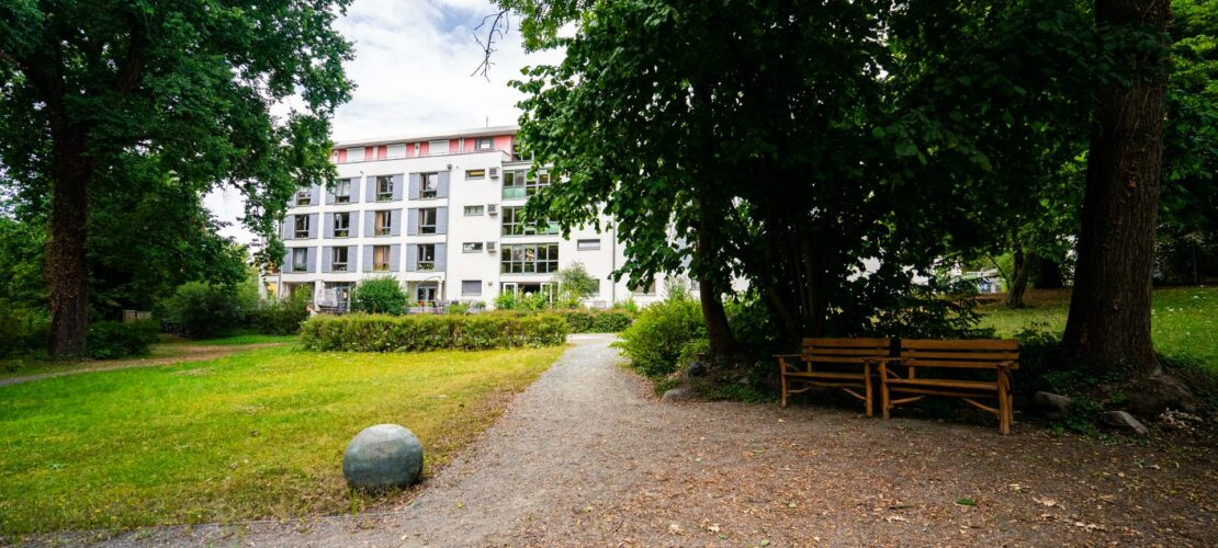 KATHARINENHOF-Haus-Auensee42