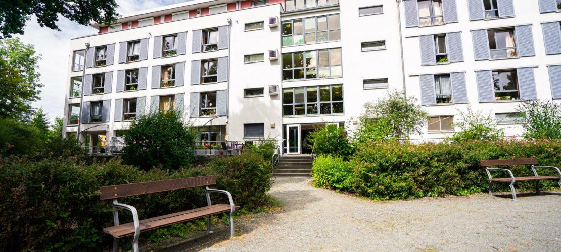 KATHARINENHOF-Haus-Auensee43