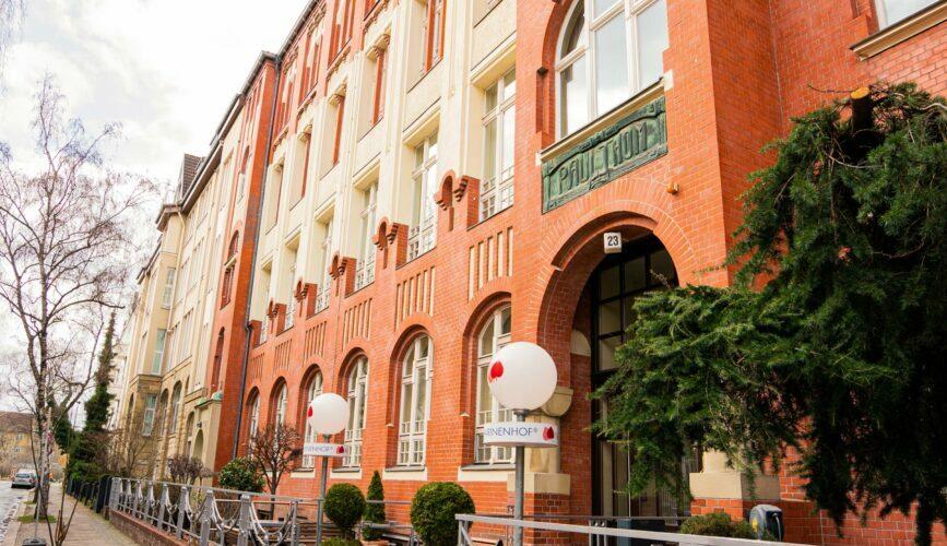KATHARINENHOF-in-Friedenau64