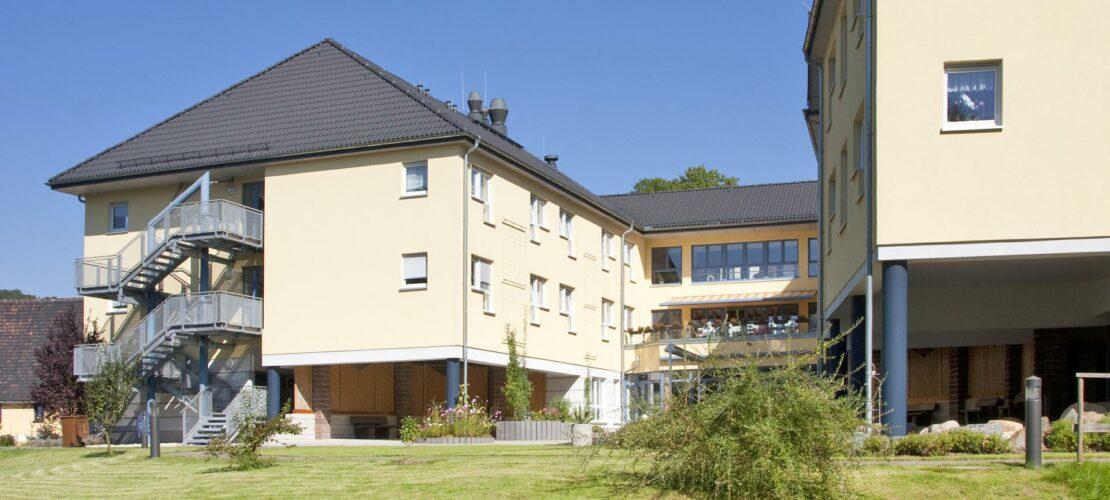 Reinsdorf_167